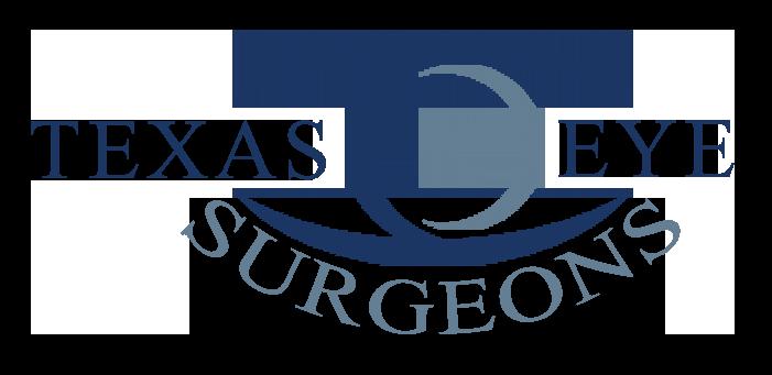 Texas Eye Surgeons